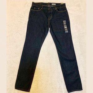 NWT Aeropostale Men's Skinny Jeans